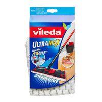 VILEDA UltraMax zapasowy wkład nakładka