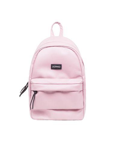 Plecak Cute pack Różowy Zorko