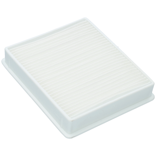 Oryginalny filtr HEPA do Samsung VCMA15QS