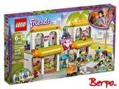 LEGO 41345