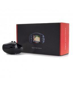 Rejestrator jazdy Einparts EPDVR02 HD 1080P DVR