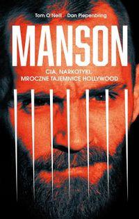 Manson ONeill Tom, Piepenbring Dan