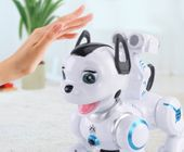 ROBOPIESEK piesek pies robot zdalnie  sterowany interaktywny  Y71 zdjęcie 6