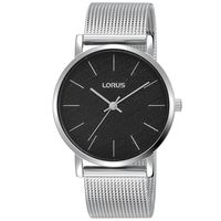 Zegarek damski Lorus RG207QX9