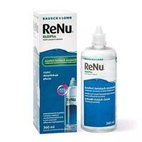 ReNu MultiPlus, 360 ml
