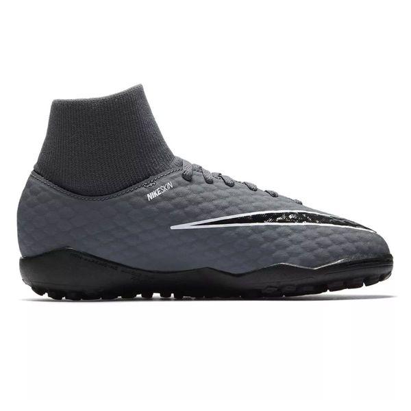 Buty piłkarskie Nike Hypervenom PhantomX 3 r.35,5