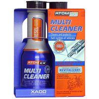 XADO MULTI CLEANER