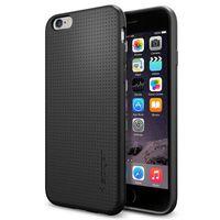SPIGEN LIQUID AIR IPHONE 6/6S (4.7) BLACK