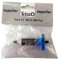 Tetratec Ex 700/ Ex 800 Plus Impeller - Wirnik Do Filtra [T145627]