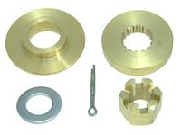Zestaw montażowy śruby Tohatsu D
