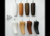Kanapa stylowa PRADA, funkcja spania. Wybór tkanin! zdjęcie 4