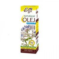 Olej z ogórecznika lekarskiego BIO 50 ml   Etja