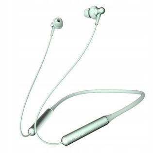 Słuchawki bezprzewodowe 1more E1024BT Stylish Ziel