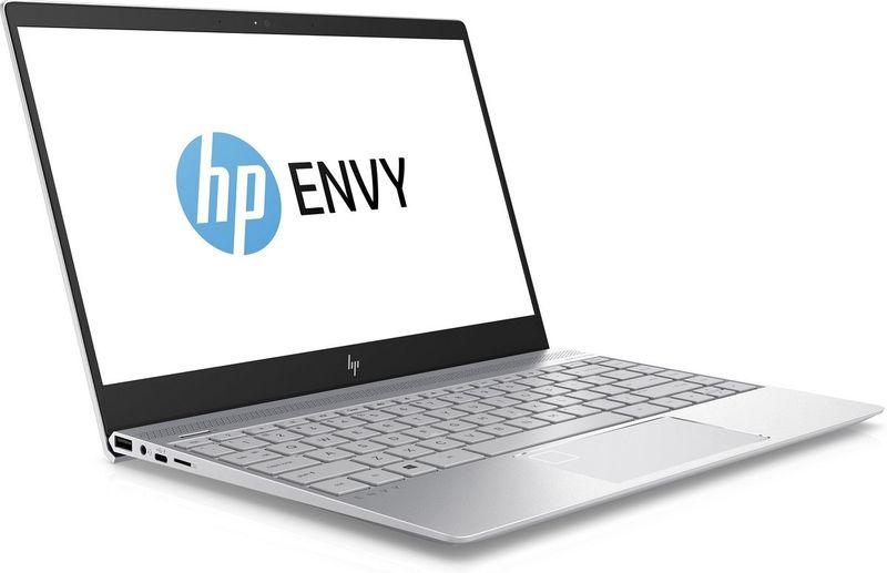 HP ENVY 13 FHD i7-7500U 8/256GB SSD NVMe MX150 W10 zdjęcie 9