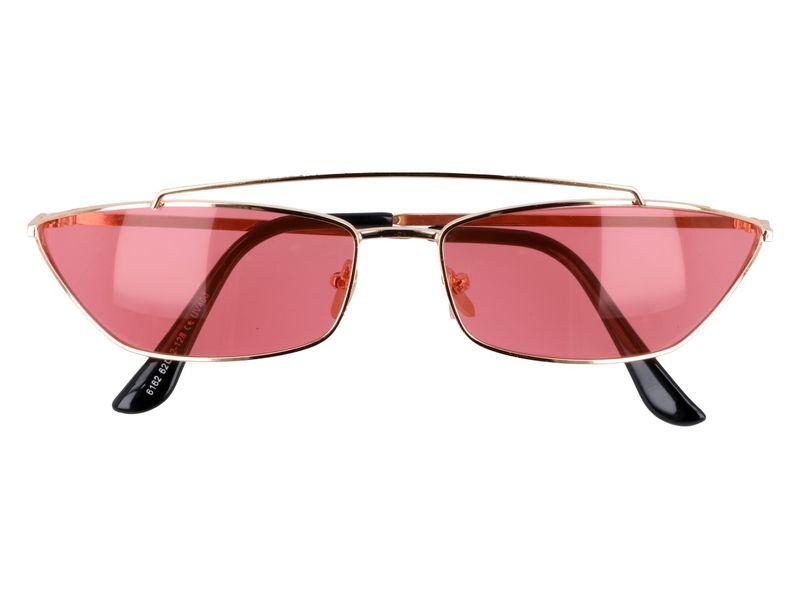Popularne okulary przeciwsłoneczne • Arena.pl