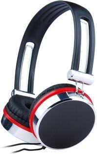 Słuchawki Z Mikrofonem Gembird 2X 3.5 Mm Wtyk