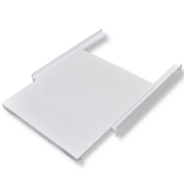 Podest Podstwka Pod Pralkę Biały Do łazienki