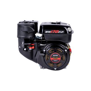 Silnik spalinowy WEIMA WM170F-Q, 7KM, 19mm