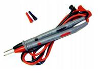 Przewody pomiarowe do miernika 10A 1000V kat. III