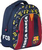 FC Barcelona Barca Fan Plecak Dziecięcy FC-55