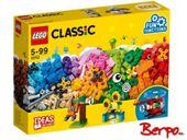 LEGO® 10712 Classic - Kreatywne maszyny