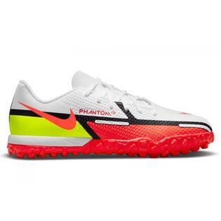 Buty piłkarskie Nike Phantom GT2 Academy r.33