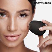 Gąbka do Makijażu Beauty Blender InnovaGoods