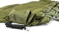 Forge Tackle Worek Do Ważenia Specimen Weigh Sling  Foldable
