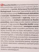 Żel Ruscoven BIO - Aboca - 100ml zdjęcie 3