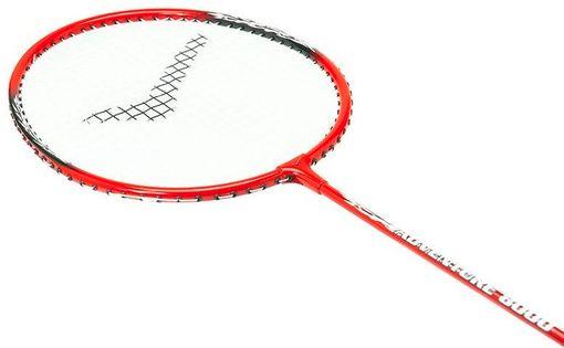 Rakietka do badmintona Allright Advantage 8000