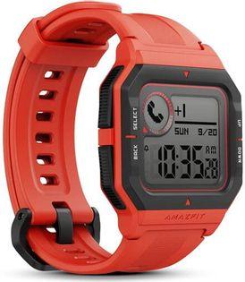 Smartwatch Xiaomi Amazfit Neo Czerwony A2001
