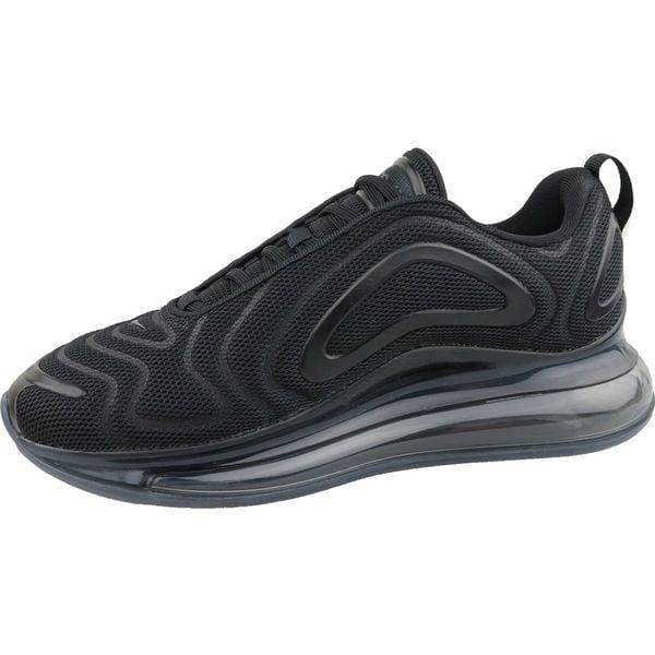 Buty Nike Air Max 720 W AR9293 700 r.36,5