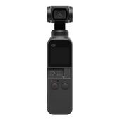 Kamera sportowa DJI Osmo Pocket OT110