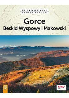 Gorce Beskid Wyspowy i Makowski