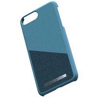 Nordic Elements Saeson Freja - Etui iPhone 8 Plus / 7 Plus / 6s Plus (niebieski)