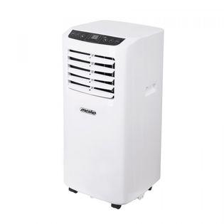 Klimatyzator Mesko 5000 BTU 1465W 300m3 MS 7911