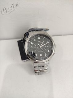 Zegarek męski Tommy Hilfiger TH-335-1-14-2284-1403-4/4 1791389 Emerson