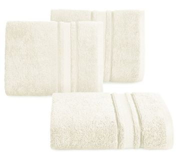 Lumarko Ręcznik NEFRE 50x90cm k