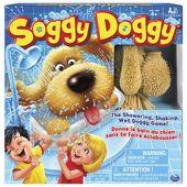 Gra Soggy Doggy
