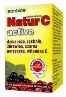 Natur C active - SANBIOS
