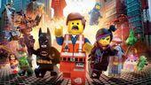 THE LEGO MOVIE PRZYGODA 3DS XL zdjęcie 2
