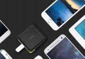 Ładowarka Sieciowa USB ROCK Quick Charge 3.0 30W zdjęcie 13