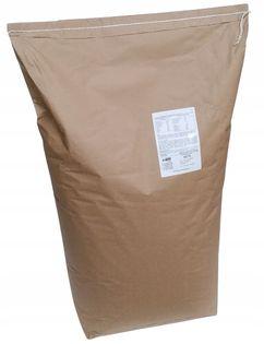 Śruta sojowa 30 kg konc. białkowy 46% 2,7 pln/kg