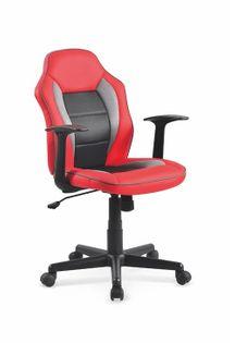 NEMO HALMAR dziecięce krzesło obrotowe DZIECIĘCY fotel do biurka
