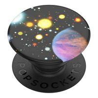 Popsockets 2 Planetarium 802535 uchwyt i podstawka do telefonu - standard