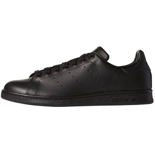 Buty adidas Originals Stan Smith M r.43 13