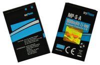 ORYG Bateria MyPhone 1030 1045 1082 5300 MP-S-A