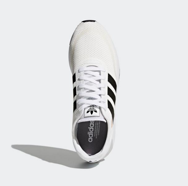 Buty M?skie Adidas Originals N 5923 Ah2159 42 23