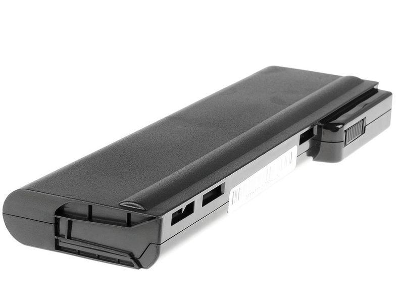 Green Cell Bateria Do Hp Elitebook 8460P Probook 6360B 6460B / 11,1V 6600Mah zdjęcie 4