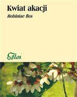 Akacja kwiat 50g FLOS